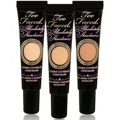 Best: Two Faced Makeup Concealer