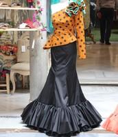 Robes de la Feria