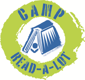 Camp Read-a-Lot 2015 Registration Open