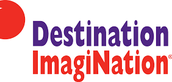 Destination Imagination Information