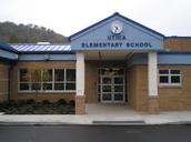 Elememtary School