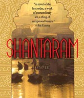 Shantram