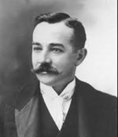 Milton S. Hershey Middle life