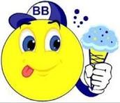 Bitter Bill's Ice Cream Parlour