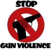 Gun Violence/Safety