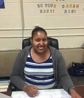 Ms. Rice