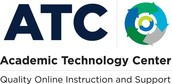 Part of the UWF Quality Online Instructor Certification Program