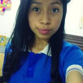 Nathalia Barrios