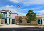 Kennedy-Powell Elementary