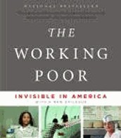 The Working Poor: