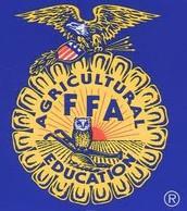 Otsego FFA Chapter