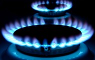Type of Natural Gas