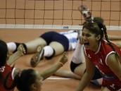 peru campeon en el primer juego sudamericano pre infantil