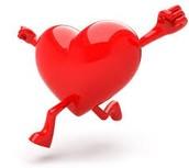 Fait des merveilles pour votre cœur!