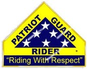 Patriot Guard Riders of Missouri Scholarship