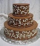 CAKE!!!!!!!!!!!!!!!!!!!!!!
