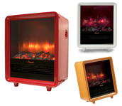 Different Kinds of Room Heaters And There Use