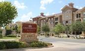 Texas Tech University at Texas