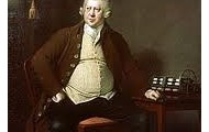 R. Arkwright