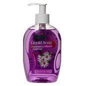 Detergent and Liquid Soap