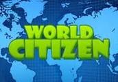 World Citizen Geography Quiz