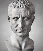 Characterization of Caesar
