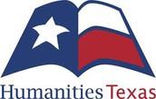 Humanities Texas Fall 2016 Teacher Workshops