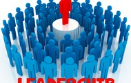 My Leadership Image