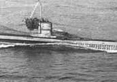 U is U-Boat: