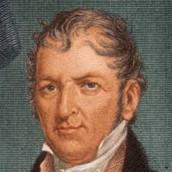Inventor: Eli Whitney