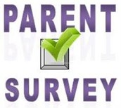 North Parent Survey