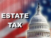 Taxation of Estate: Federal Estate Taxes