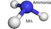 Chemical Formula!