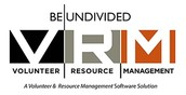 Volunteer Resource Management Software Training