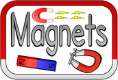 This Week in Science - MAGNETS!