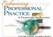 Enhancing Professional Practice, Charlotte Danielson