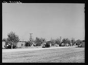 Boxcar Homes