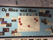 Big Picture Wall Displays