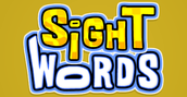 Helpful resources for sight words