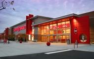 avaible at Target!