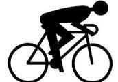 PREPAREZ AVEC DU CYCLISME