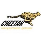 Cheetah Transportation