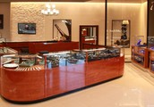 Leading Engagement Ring Store For Decades