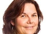 Mrs A. Craig M.Ed
