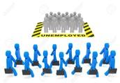 Empleo y Poli'ticas Sociales