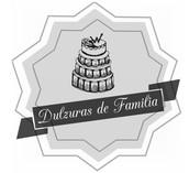 Dulzuras de Familia