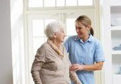 Prescribing 24/7 Care Options in a Home Like Setting.