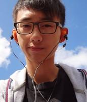 Andrew Yu Cheuk Hang