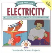 Electricity: Mind-Boggling Experiments