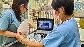 定期追蹤血壓脈象